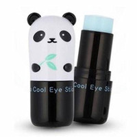 TONYMOLY Pandas Dream So Cool Eye Stick, 1.4 Ounce