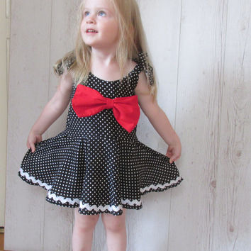 Girls Toddler Dress, Baby Childrens, Cute Bow Dress ,Special Occassion ,Party Dress ,First Birthday Dress ,Wedding Event ,Cute Dress