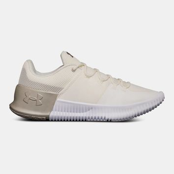 Women's UA Ultimate Speed Training Shoes | Under Armour US