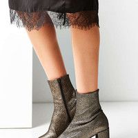 Jeffrey Campbell Cienega-Lo Boot - Urban Outfitters