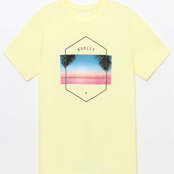 Hurley Night Breeze T-Shirt at PacSun.com