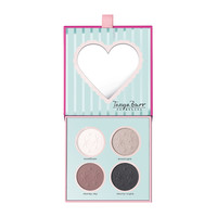 Tanya Burr Galaxy Eye Palette - feelunique.com