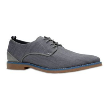 Call It Spring Standifer Mens Oxfords From Jcpenney Shoes