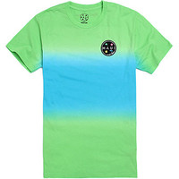 Maui & Sons Tie Dye Cookie T-Shirt at PacSun.com