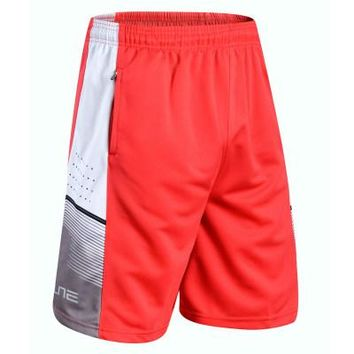 ELITE Sport Men Basketball Shorts