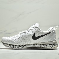 NIKE AIR MAX 2019 new men's casual sports running shoes