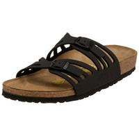 Birkenstock Granada Sandal sale  sandals  mayari  arizona  promo boston cheap