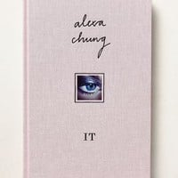 It: Alexa Chung by Anthropologie Multi One Size Gifts
