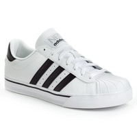adidas NEO Classic Athletic Shoes - Men