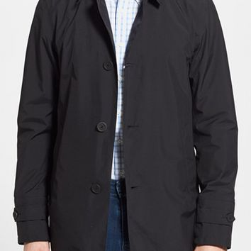 Men's Herno 'Laminar' Double Layer Gore-Tex Rain Jacket