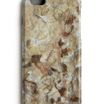 Beige Marble iPhone 8 Case Marble iPhone 8 Plus