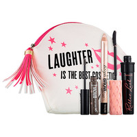 Best of Benefit Customizable Brow & Lash Kit - Benefit Cosmetics | Sephora
