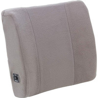 Mitaki-Japan® Back Massaging Cushion