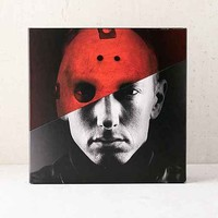 Eminem - The Official Eminem Box Set 10XLP