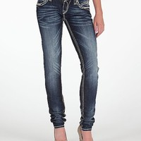 Rock Revival Elaina Skinny Stretch Jean