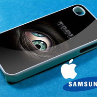 tool band iphone 4/4s case, iphone 5/5s/5c case, samsung s3 i 9300/s4 i 9500 case