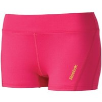 "Reebok Women's 2.5"" Compression Shorts - Dick's Sporting Goods"