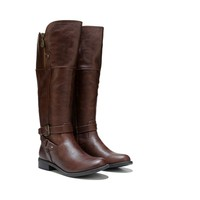 Women's Harth Boot