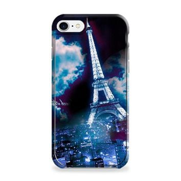 The Eiffel Tower iPhone 6 | iPhone 6S Case