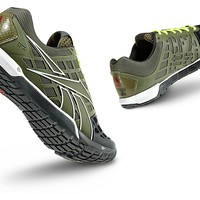 Reebok Men's Reebok CrossFit Nano 3.0 Shoes | Official Reebok Store