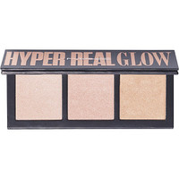 Hyper Real Glow Palette: Flash + Awe | Ulta Beauty