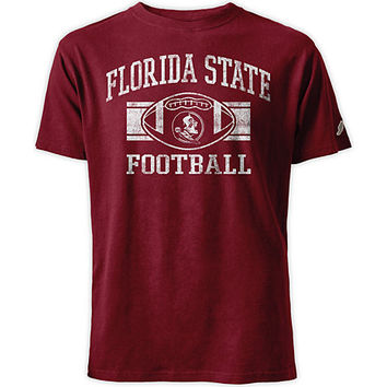 Florida State University All American T-Shirt | Florida State University