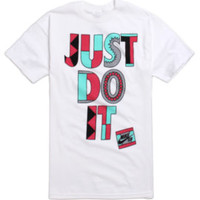 Nike SB Kinks T-Shirt at PacSun.com