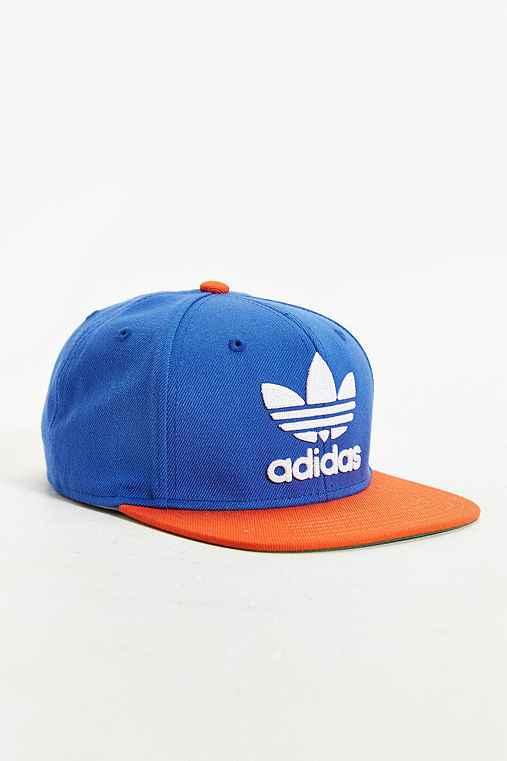 vast selection f63a1 7c2e0 adidas 90288 hat - girlstravellingsolo.com c49d87be4b8