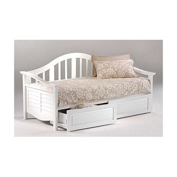 Night & Day Seagull Daybed & Reviews | Wayfair