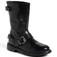 Burberry 'Atholl' Boot