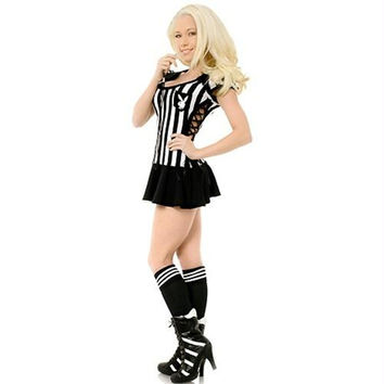 Women's Halloween Costume - Officially Licensed Merchandise