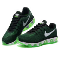 """NIKE"" new trend of casual men shoes running shoes breathable couple shoes"