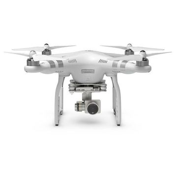 Phantom Quadcopter HD Drone