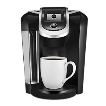 Keurig® 2.0 K350 Brewing System | Home | Brewers | US B2C Catalog | Keurig