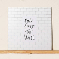 Pink Floyd - The Wall 2xLP + MP3 | Urban Outfitters