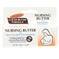 Palmer s Nursing Butter 378425808 | Nursing | Maternity | Burlington Coat Factory