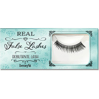 "Debutante Lash ""Soft, Separated False Eyelashes For A Classic Look"""