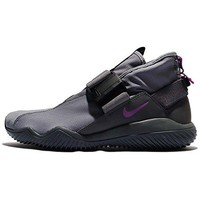 NIKE Mens ACG.07.KMTR Walking Shoes
