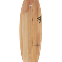 FireWire Surfboards Creeper by Rob Machado Designs