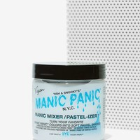 Manic Panic High Voltage Hair Color - Pastelizer