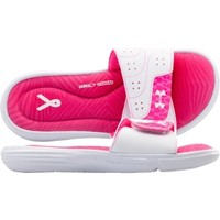 Under Armour Women's Ignite PIP VI Slide