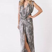 ONLINE EXCLUSIVE: Everly Maxi Dress