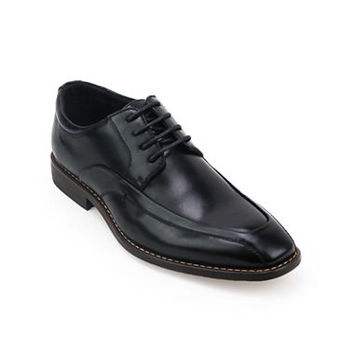 X-Ray Roller Mens Oxford Shoes - JCPenney