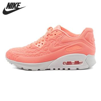 OPAL FERRIE - Original New Arrival NIKE air max 90 Women's Running Shoes