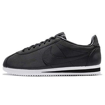 Nike Classic Cortez Se Mens Running Trainers 902801 Sneakers Shoes