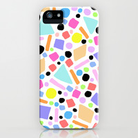 SUNNY DAY iPhone & iPod Case by Isabella Salamone