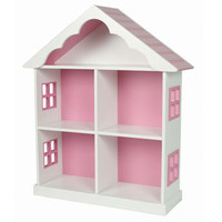 Laura Ashley - Made to order storages - review your storage