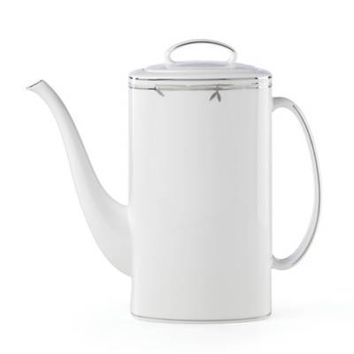 kate spade new york Emmett Street™ Coffeepot