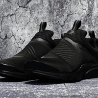 NIKE PRESTO EXTREME Sport Casual Shoes Sneakers-3