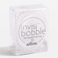 Slim Invisibobble Hair Ties - View All - Beauty